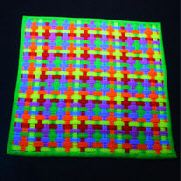 UV_Ripple_Mat