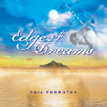 Edge_of_Dreams_SensoryMusic