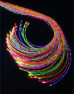 UV_Plastic_Optic_Strands
