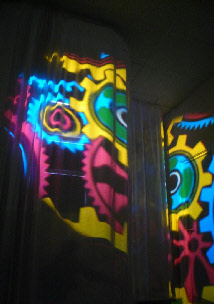 Sensory_Room_Projection_Curtain