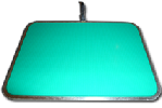 Pal_Pad_Switch_GREEN