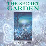 The_Secret_Garden_SensoryMusic