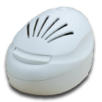 Aroma_Mouse_Diffuser