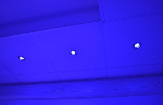 LED_Colourwash_Sensory_Room