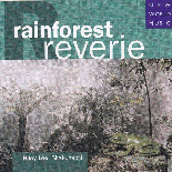 Rainforest_Reverie_SensoryMusic
