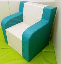 WideFoamChairTLC